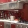 Продается квартира 2-ком 53 м² Юрия Гагарина проспект, 44, метро Звёздная