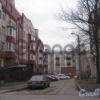 Продается квартира 2-ком 51 м² г. Пушкин, ул. Чистякова улица, 1, метро Московская