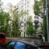 Продается квартира 2-ком 56 м² Пулковская улица, 3, метро Звёздная