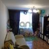 Продается квартира 1-ком 42 м² Шушары ул. Валдайская улица, 11, метро Звёздная