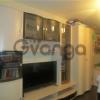 Продается квартира 1-ком 42 м² Шушары ул. Валдайская улица, 11, метро Купчино