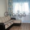 Продается квартира 1-ком 42 м² Окуловская улица, 8, метро Купчино