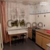 Продается квартира 1-ком 35 м² Московская г Пушкин улица, 49, метро Московская