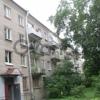 Продается квартира 1-ком 29 м² г. Пушкин, ул. Чистякова улица, 9, метро Купчино