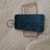 Продам телефон Meizu m2 mini