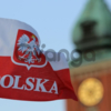 Работа Польша