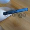 Телефон LenovoA6000