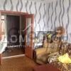 Продается квартира 2-ком 56 м² Лепсе Ивана бульв