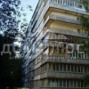 Продается квартира 2-ком 52 м² Наумова Генерала