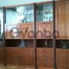 Мебельная стенка для гостинной