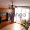 Сдается в аренду квартира 1-ком 40 м² Жилгородок,д.2