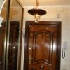 Сдается в аренду квартира 3-ком 75 м² Пятницкое,д.6, метро Волоколамская