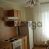 Сдается в аренду квартира 1-ком 38 м² Краснодарская,д.10, метро Люблино