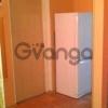Сдается в аренду квартира 1-ком 38 м² Весенняя,д.57