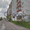 Сдается в аренду квартира 1-ком 35 м² д.5