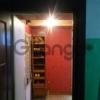 Сдается в аренду квартира 1-ком 30 м² Верхние Поля,д.3к2, метро Братиславская