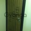 Продается квартира 5-ком 130 м² 5513,д.16   , метро Планерная