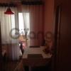 Продается квартира 1-ком 32 м² Донская ул.