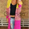 MARAKESH. NET. UA - Оптовый интернет магазин стильной женской одежды