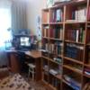 Продаю 3-х комнатную квартиру в Новороссийске