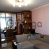 Продается квартира 1-ком 33 м² Куркинское шоссе, д. 26, метро Речной вокзал
