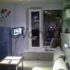 Продается квартира 1-ком 38 м² пр-кт Пацаева, д. 11, метро Речной вокзал
