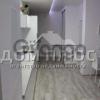 Продается квартира 2-ком 78 м² Богдановская