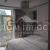 Продается квартира 2-ком 42 м² Регенераторная