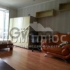 Продается квартира 1-ком 30 м² Борщаговская