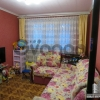 Продается квартира 3-ком 60 м² мкр. Юбилейный д. 15