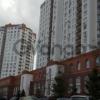 Сдается в аренду квартира 2-ком 70 м² Угрешская,д.32