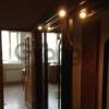 Сдается в аренду квартира 3-ком 78 м² Пятницкое,д.35