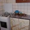 Сдается в аренду квартира 1-ком 35 м² Ворошилова,д.140