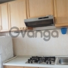 Сдается в аренду квартира 2-ком 40 м² Якорная,д.5, метро Коломенская