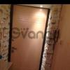 Сдается в аренду квартира 2-ком 45 м² Каширское,д.28к3, метро Каширская