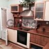 Сдается в аренду квартира 3-ком 78 м² Пятницкое,д.36