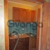 Сдается в аренду комната 4-ком 120 м² Пионерская,д.2