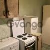 Сдается в аренду квартира 1-ком 36 м² Ясеневая,д.19к3, метро Домодедовская