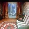 Сдается в аренду квартира 1-ком 30 м² Батайский,д.27, метро Марьино