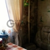 Сдается в аренду комната 2-ком 45 м² Митинская,д.49