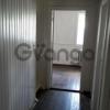 Сдается в аренду дом 5-ком 155 м² деревня Филино