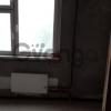 Продается квартира 1-ком 19 м² Плеханова
