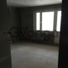 Продается квартира 1-ком 20 м² Плеханова