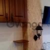 Продается квартира 1-ком 40.5 м² Докучаева