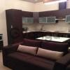 Продается квартира 2-ком 64 м² Туапсинская