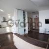 Продается квартира 1-ком 20.1 м² Крымская