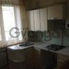 Продается квартира 1-ком 36 м² Гагарина ул.