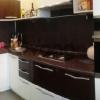 Продается квартира 1-ком 48 м² Красноармейская