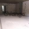 Продается квартира 2-ком 54 м² Высокогорная