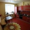 Продается квартира 2-ком 42 м² пос. Догомыс